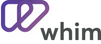 Whim purple logo@2x